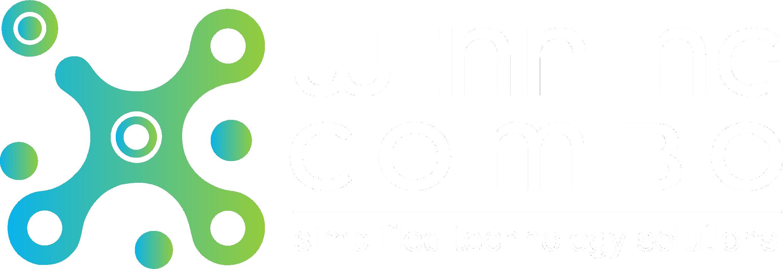 Winning Combo