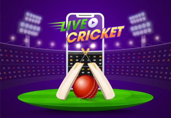 cricket-championship-concept_1302-17556