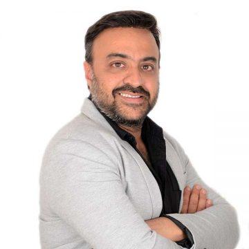 Nitin Nachnani